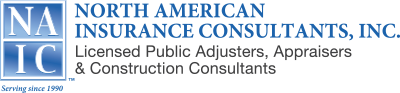 North American Insurance Consultants, Inc.