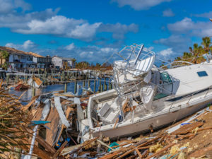 Public Adjuster Panama City - Public Insurance Adjuster - Appraisers - Public Adjuster Panama City - FL